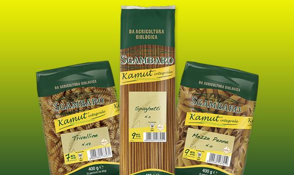 sgambaro-pasta-kamut-integrale-biologica-italiana