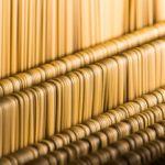 Nomi della pasta: origine, richiami e storie leggendarie dei diversi formati