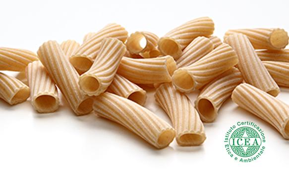 0pasta-biologica-integrale-italiana-sgambaro-certificazione-icea