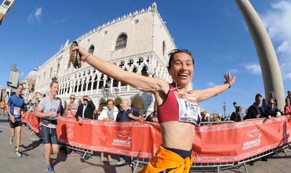 29avenicemarathon