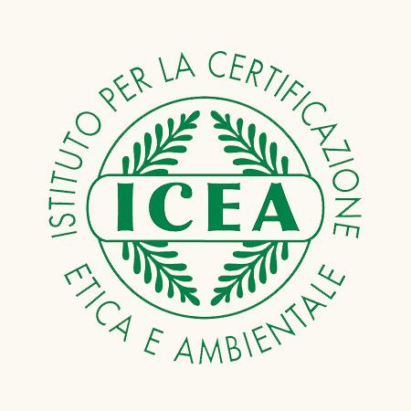 ICEA2