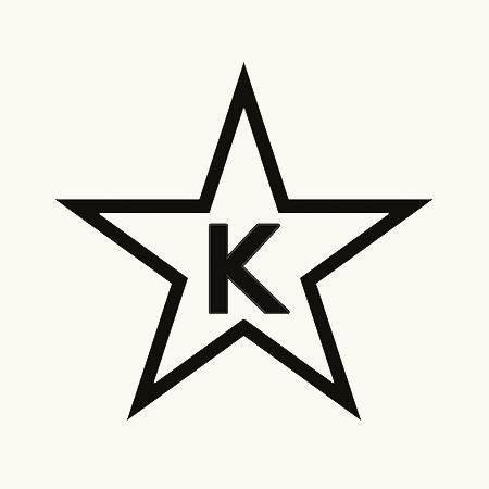STARKOSHER2