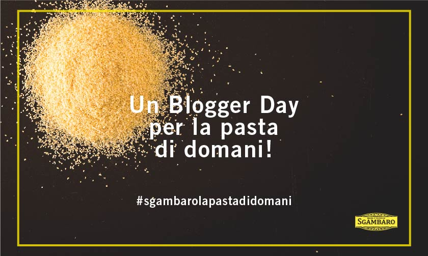 bloggerdday1