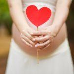 Pasta di mamma: carboidrati e consigli alimentari per gravidanza e le neo mamme