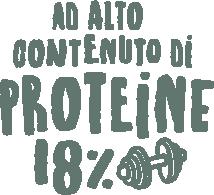 alto_contenuto_proteico