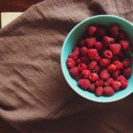 I frutti nutritivi di settembre