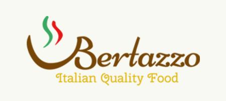 bertazzo