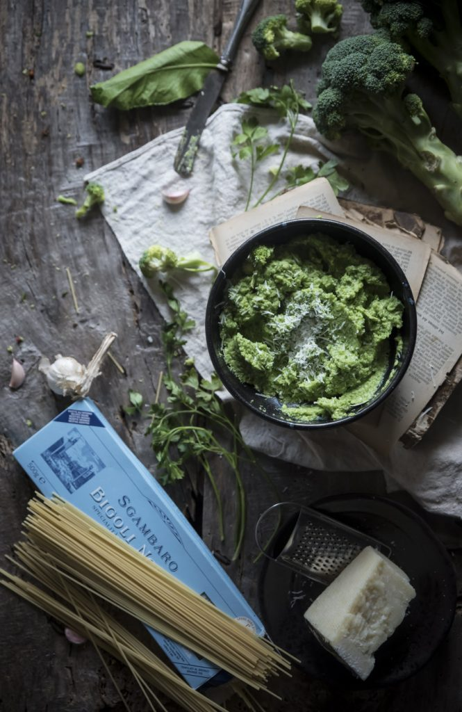bigoli-cozze-crema-broccoli-pecorino-sgambaro_02