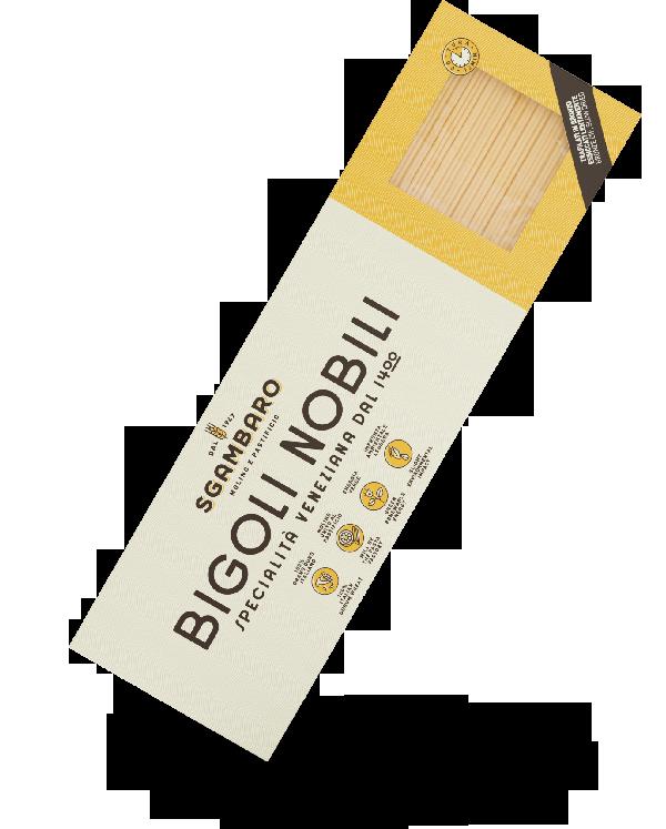 bigoli-nobili-3