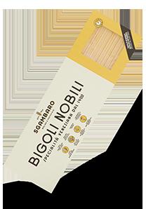 bigoli-nobili2