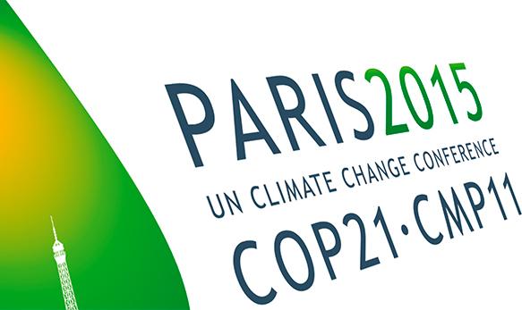 cop21-paris-cambiamento-climatico