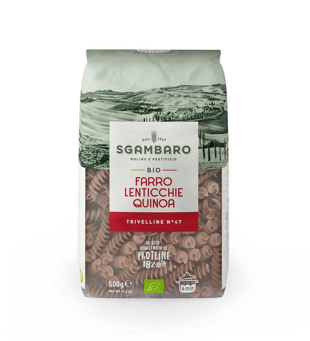 farro-lenticchie-quinoa