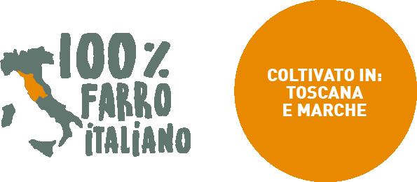 farro_italiano_toscana_marche