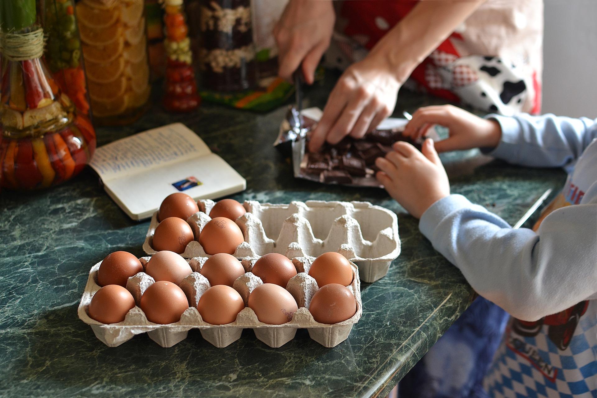 pranzo in famiglia: tradizioni importanti