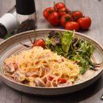 Cucina italiana: 5 regole per cuocere la pasta