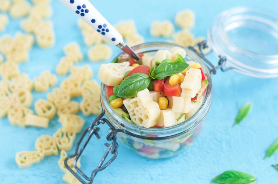insalata-pasta-cuccioli-6