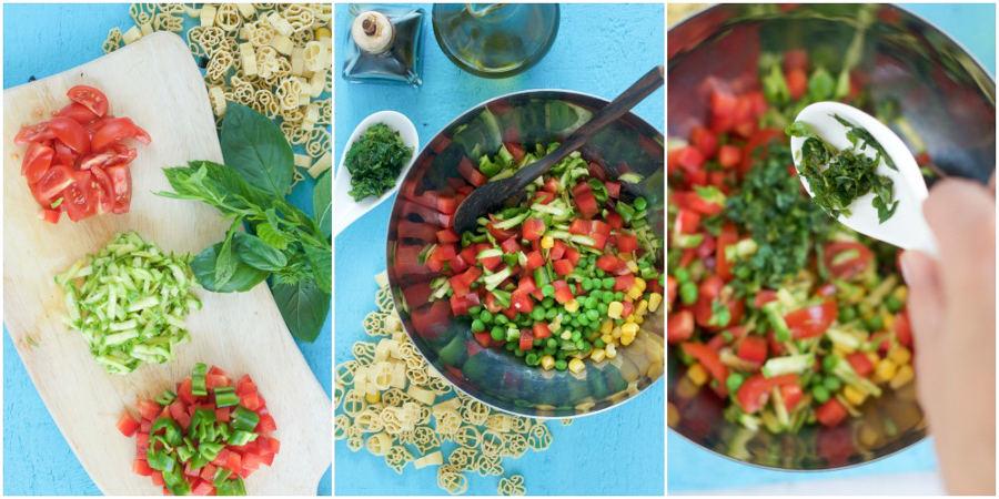 insalata-pasta-passo1-cuccioli