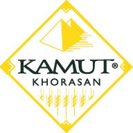 kamut_khorsan