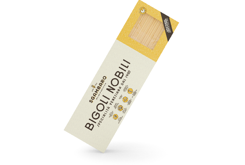 menu-bigolinobili