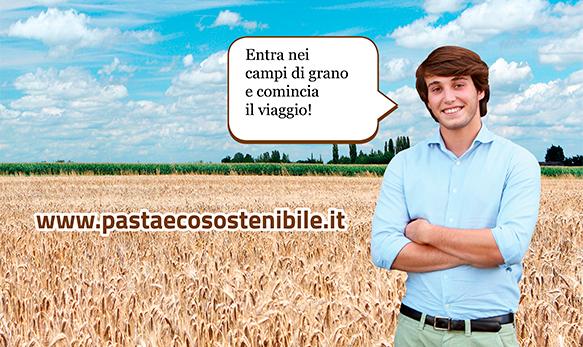pasta-ecosostenibile-nuovo-sito