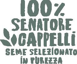 senatore_cappelli