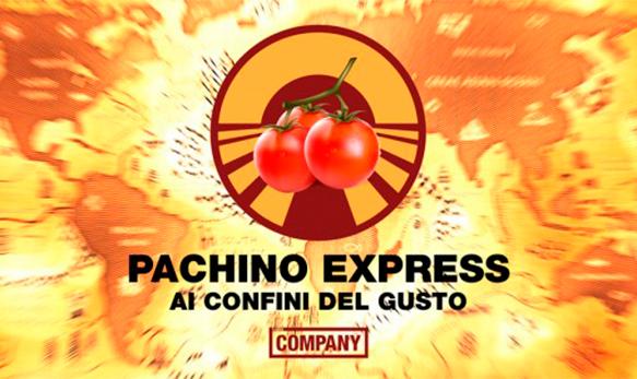 sgambaro-pasta-concorso-ricetta-radio-company