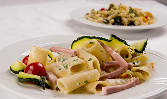 sgambaro-pranzo-sacco-pasta-fredda