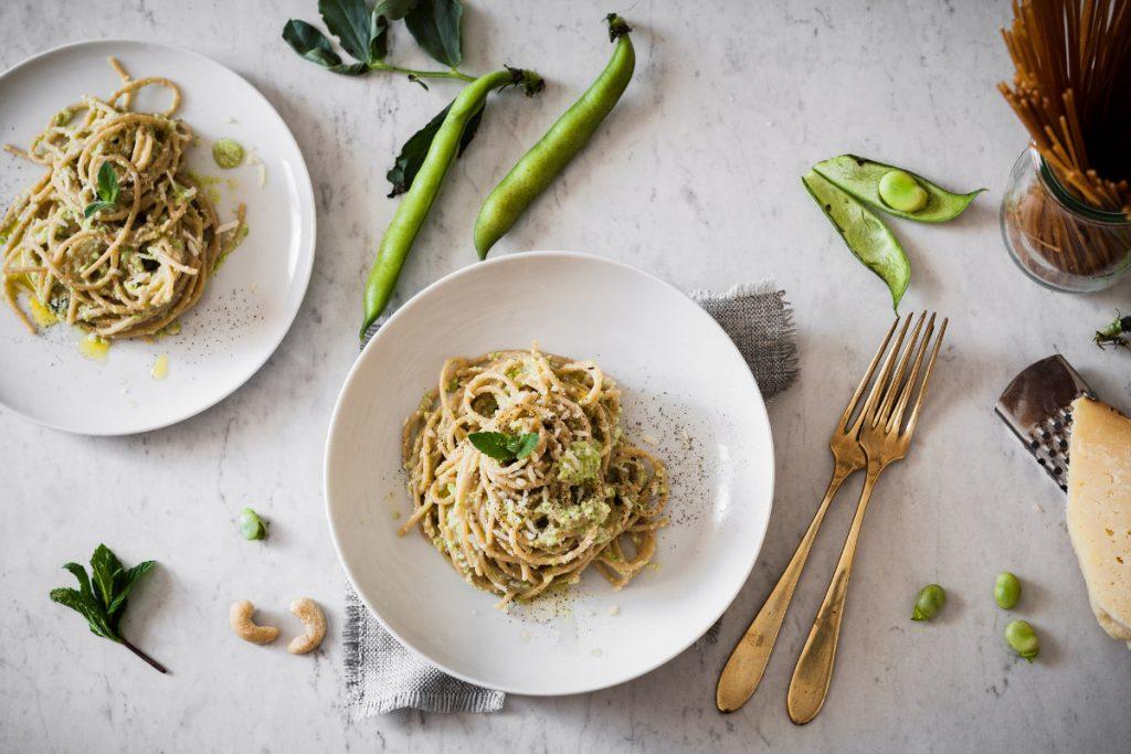Spaghetti integrali Sgambaro 4