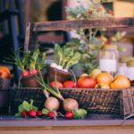 La dieta mediterranea sostenibile