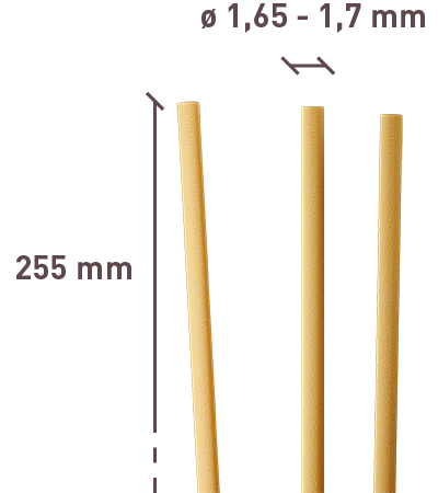 05_spaghetti