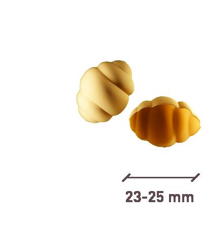 44_gnocchi