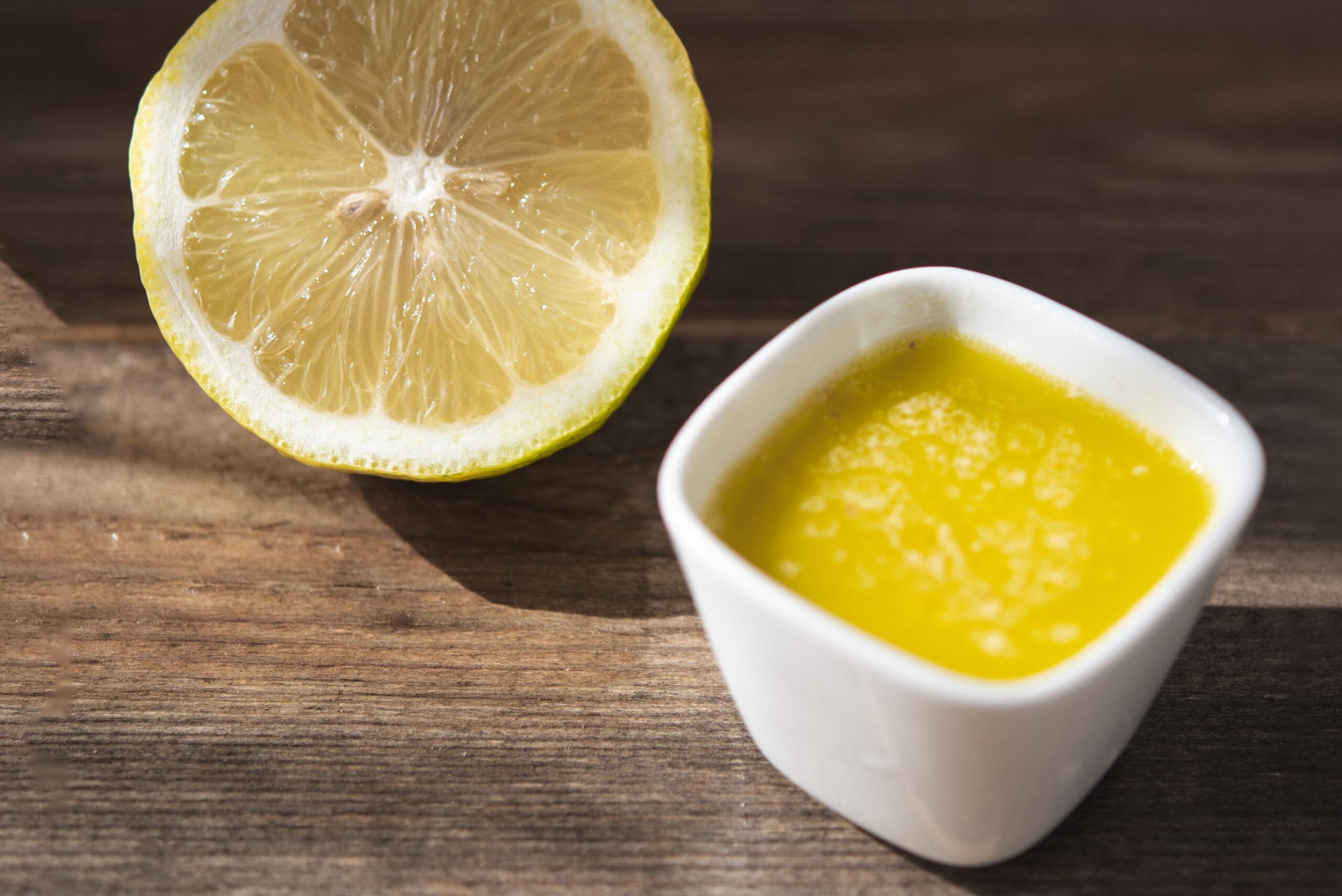 citronette